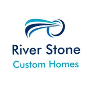 River Stone Custom Homes, LLC