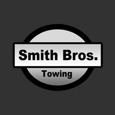 Smith Bros. Towing - Columbia City, IN - Auto Towing & Wrecking