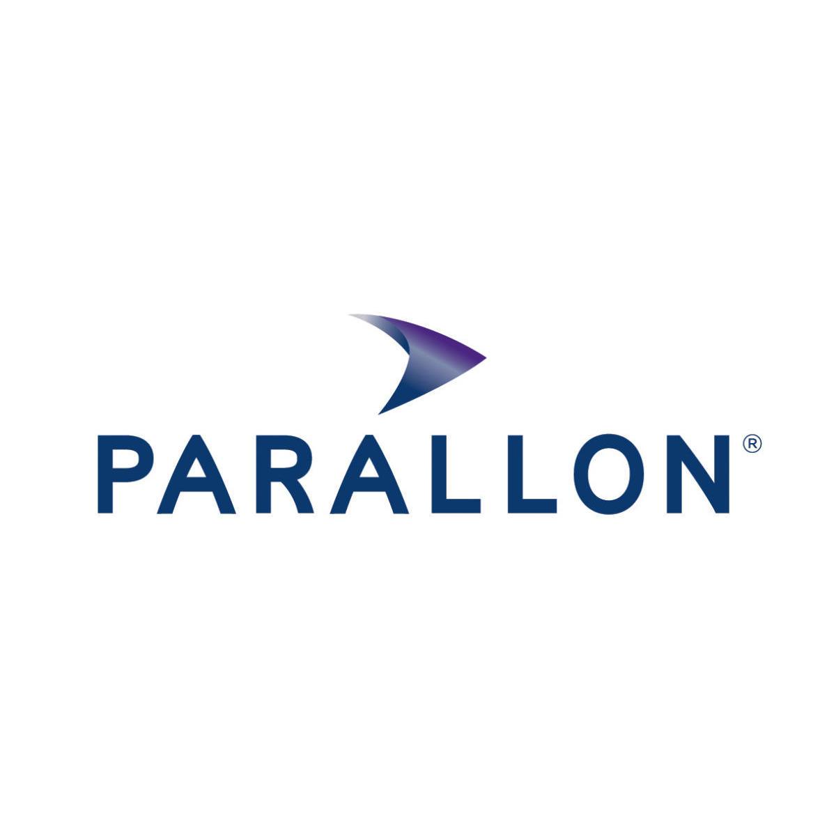 Parallon - Glastonbury Specialty Center