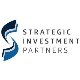 Strategic Investment Partners