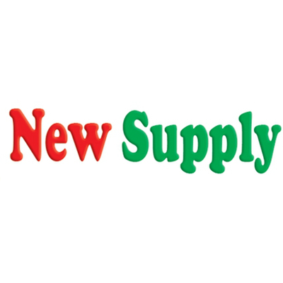 New Supply Group