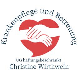 Krankenpflege & Betreuung UG