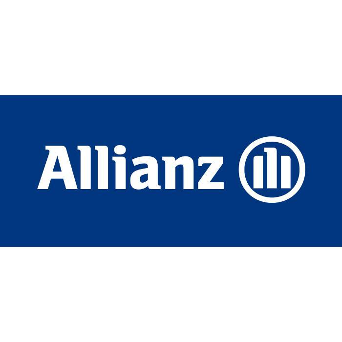 Bild zu Allianz Versicherung Thomas von Appen Generalvertretung in Schenefeld Bezirk Hamburg
