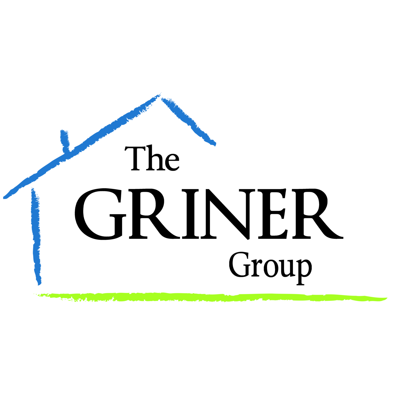 The Griner Group - Keller Williams Realty