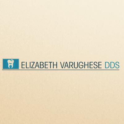 Elizabeth Varughese DDS - Buena Park, CA - Dentists & Dental Services