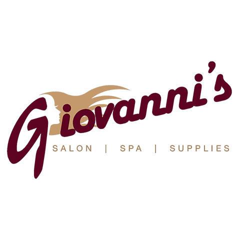 Giovanni's Salon - Chino Hills, CA 91709 - (909)606-1500 | ShowMeLocal.com