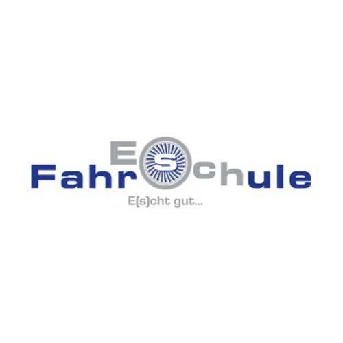 Fahrschule Esch | E(s)cht gut...!
