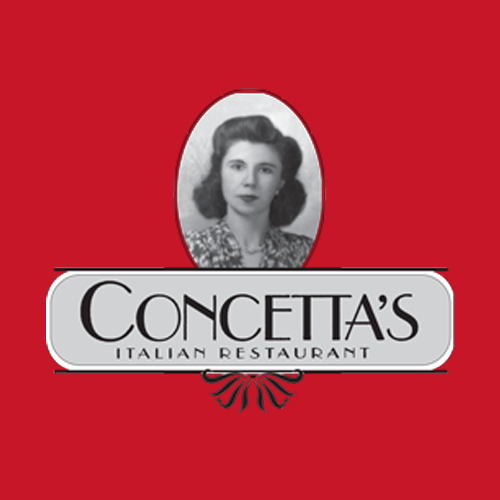 Concetta's Italian Restaurant - Saint Charles, MO - Restaurants
