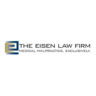 The Eisen Law Firm