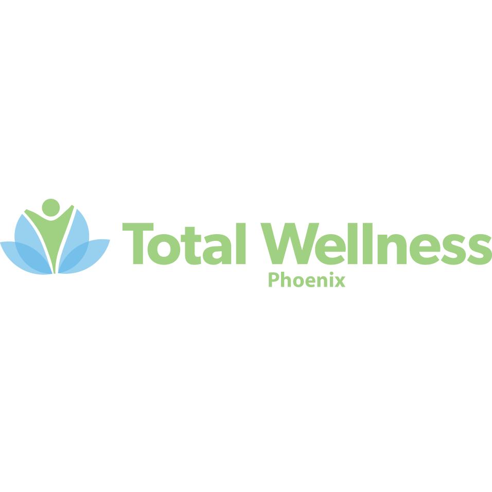 Total Wellness Phoenix
