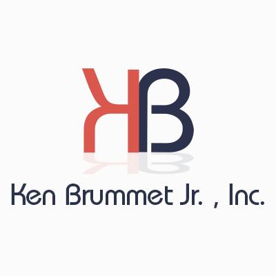 Ken Brummett Jr. Inc.