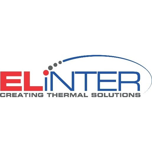 Elinter Group Logo