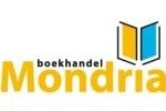 Boekhandel Mondria BV