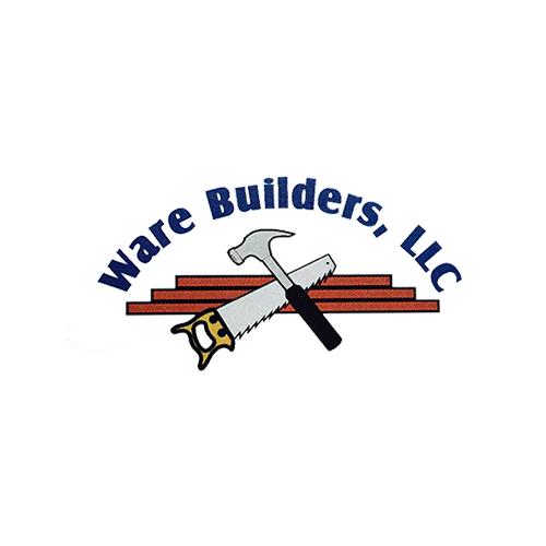 Ware Builders, LLC