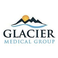 Glacier Surgical Associates: Shannon Gulley, MD