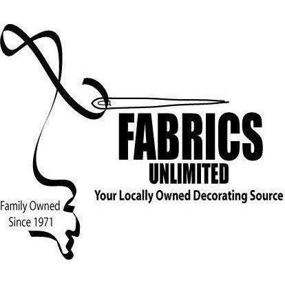 Fabrics Unlimited