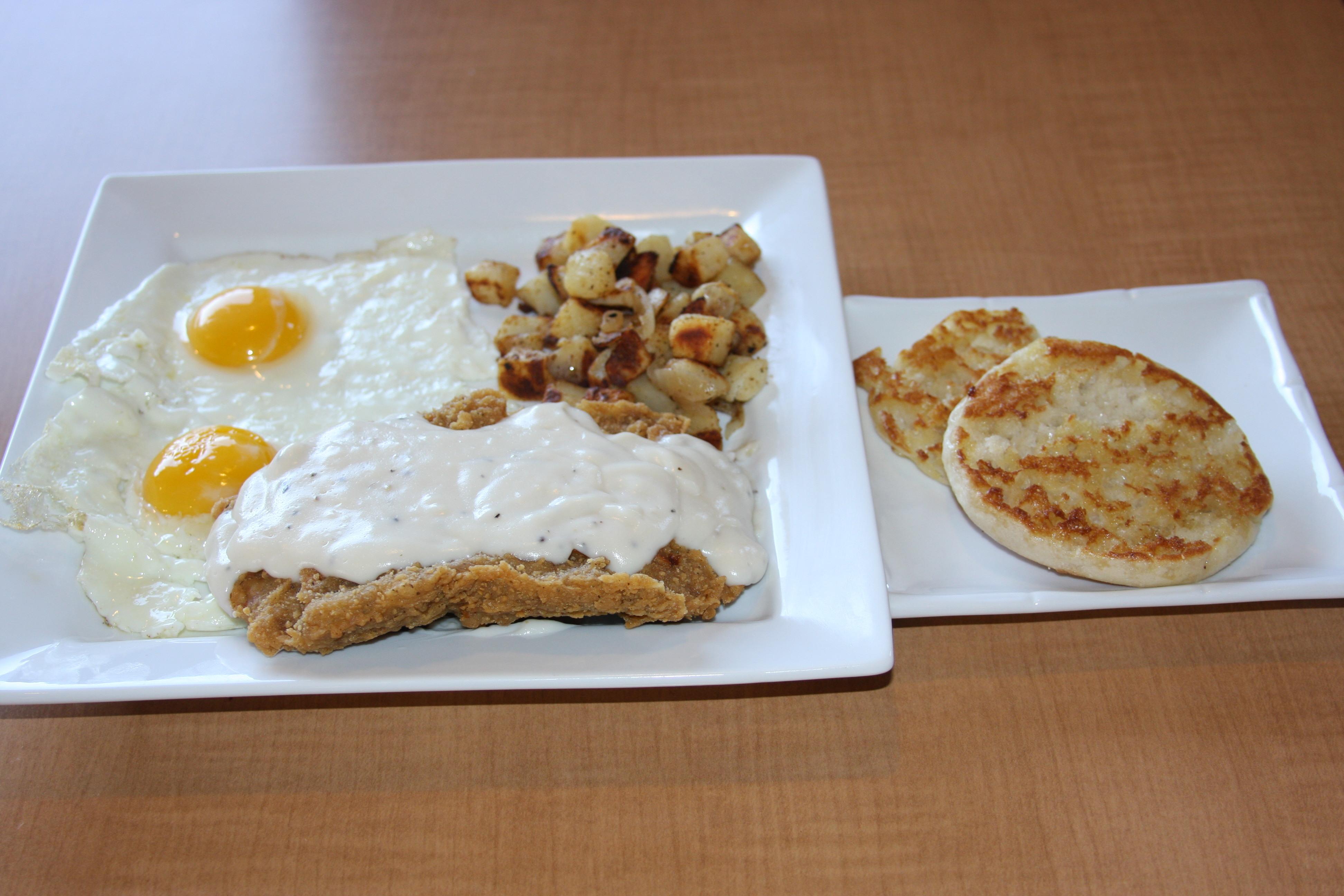 Korner Cafe image 7