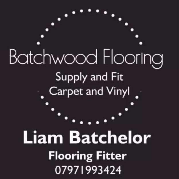 Batchwood Flooring - Basingstoke, Hampshire RG24 9DD - 07971 993424   ShowMeLocal.com