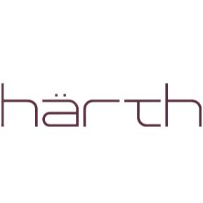 Harth