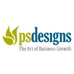 P S Designs & More Inc