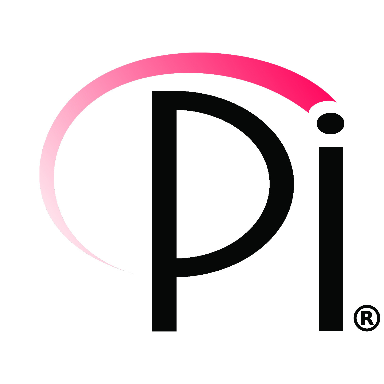 Pi Dental Center in Fort Washington, PA, photo #1