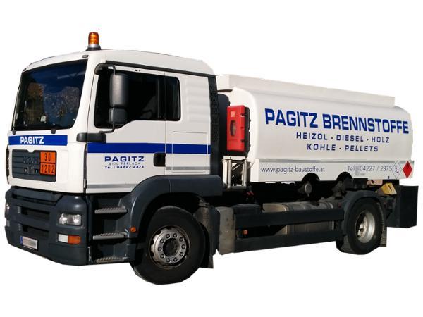 Pagitz GesmbH