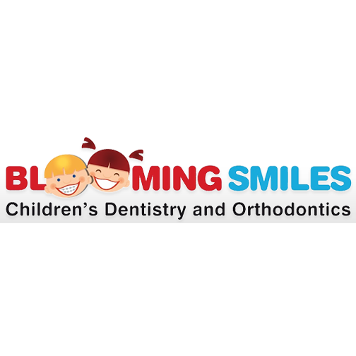 Blooming Smiles Children's Dentistry and Orthodontics