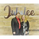 Jubilee Church Logo