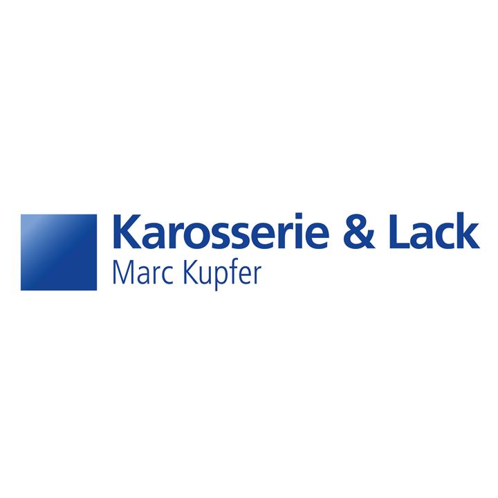 Bild zu Karosseriebau & Lackiererei Marc Kupfer - KFZ Unfallinstandsetzung Meisterbetrieb in Bonn