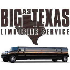 Big As Texas Limousine Service - Austin, TX - Taxi Cabs & Limo Rental