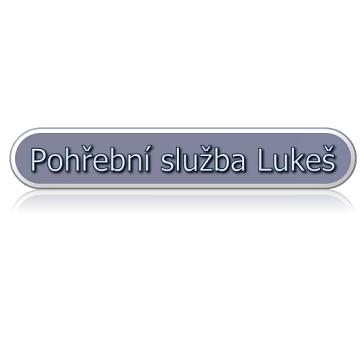 Pohřební služba Lukeš