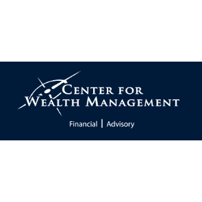 Center for Wealth Management