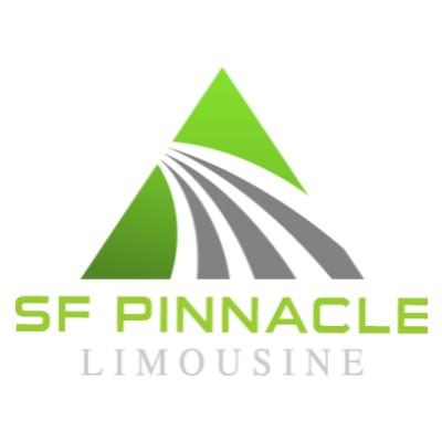 SF Pinnacle Limousine