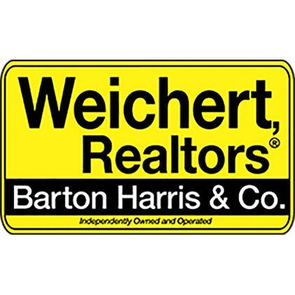 Weichert, Realtors® - Barton Harris & Co.