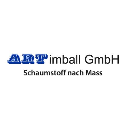 ARTimball GmbH