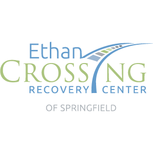Ethan Crossing Recovery Center