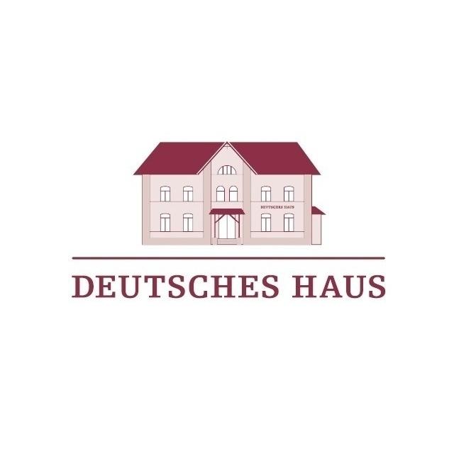 Deutsches Haus Stotternheim