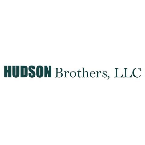 Hudson Brothers LLC