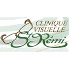 Clinique Visuelle St-Rémi