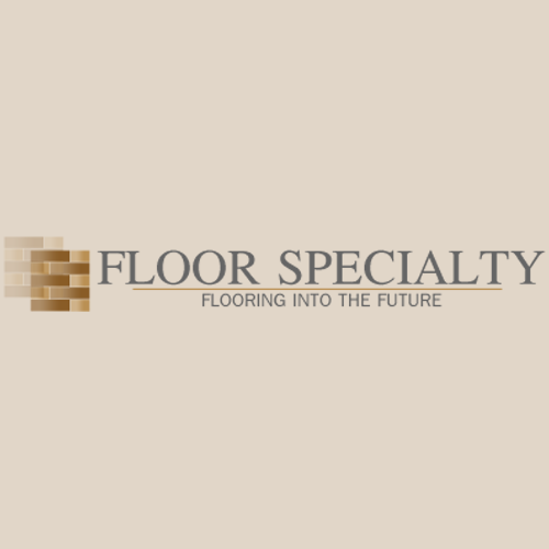 HB Flooring (USA) Group - City Of Industry, CA - Carpet & Floor Coverings