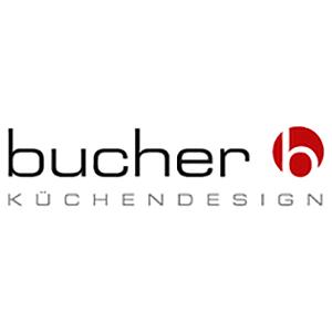Küchendesign Bucher