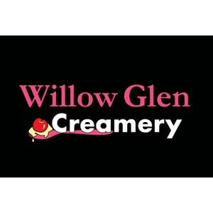 Willow Glen Creamery