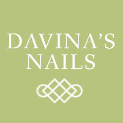 Davina's Nails - Oceanside, CA - Beauty Salons & Hair Care