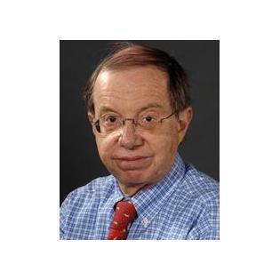 Daniel Budman MD