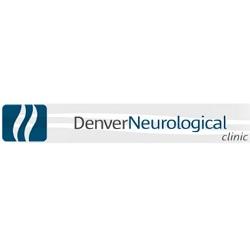 Denver Neurological Clinic Denver (303)715-9024