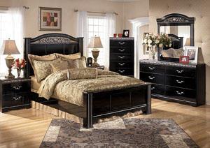Danto Furniture. U2039 U203a