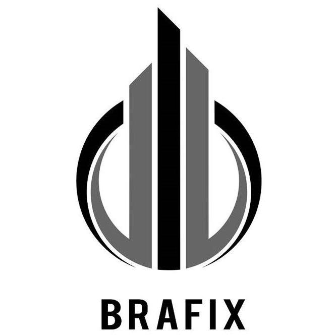 Bild zu Brafix Hausmeister- und Immobilienservice in Wuppertal