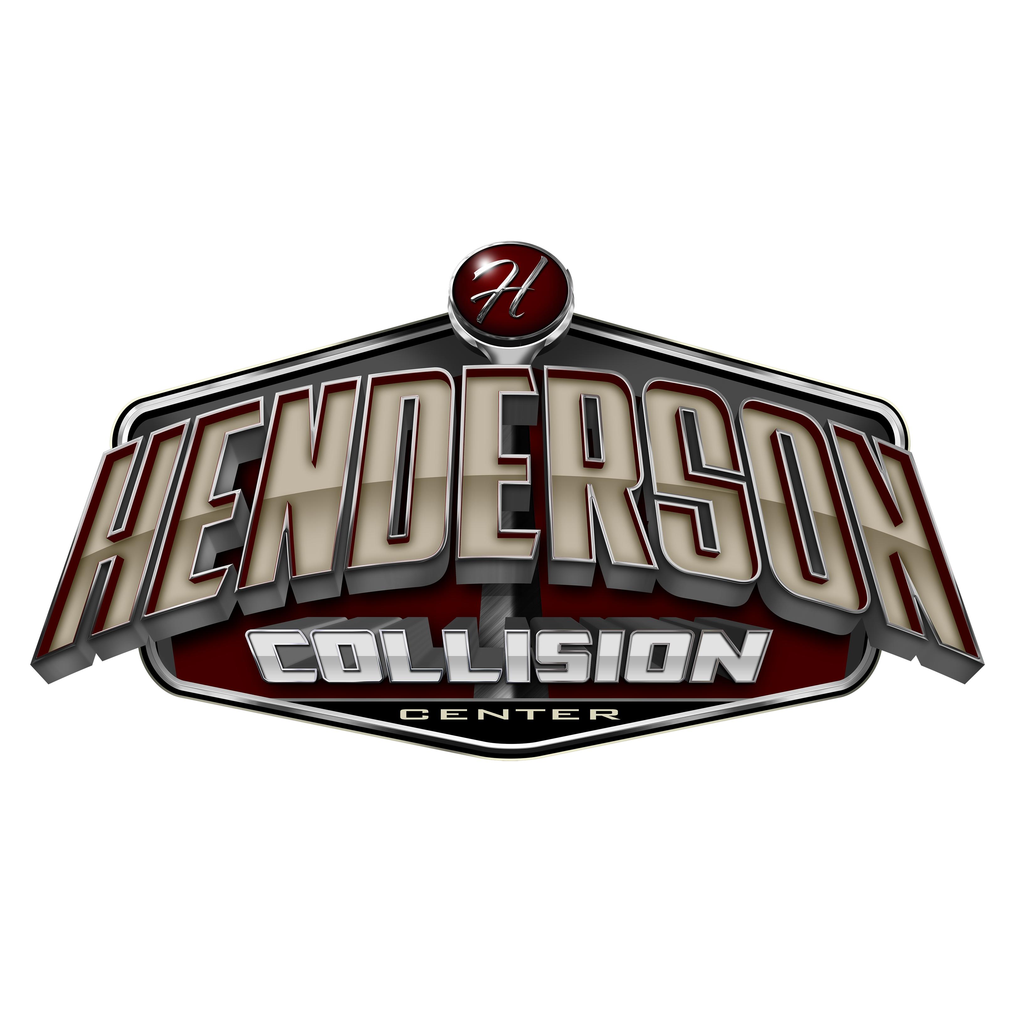 Henderson Collision Center