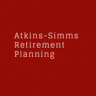 Atkins-Sims Retirement Planning - Maysville, GA - Financial Advisors