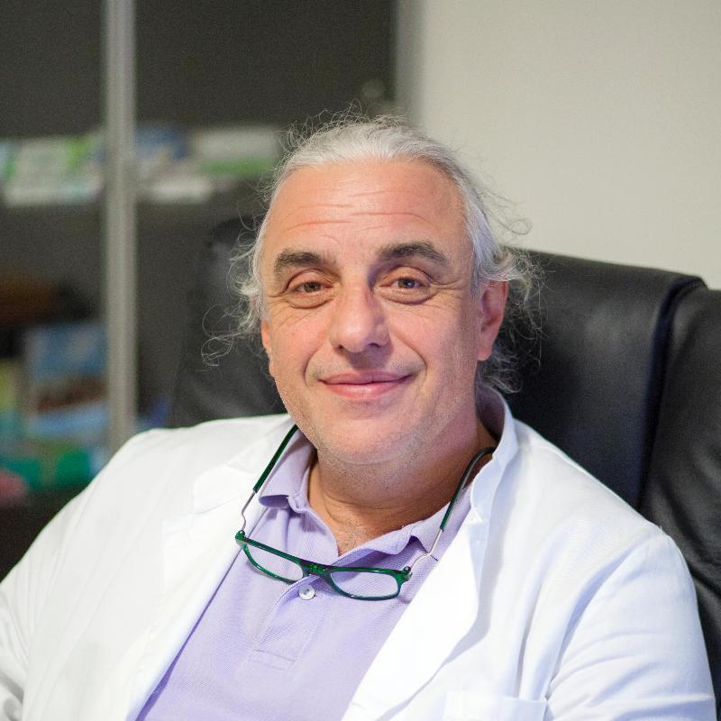 Studio Ginecologico Dr. Cristiano Mazzi